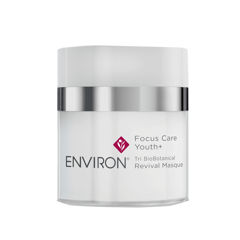Tri Biobotanical Revival Masque